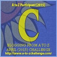 Blog pic C