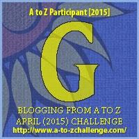 Blog pic G