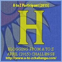 Blog pic H