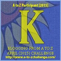 Blog pic K