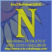 Blog pic N