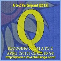 Blog pic Q - Copy