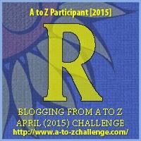 Blog pic R - Copy