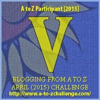 Blog pic V