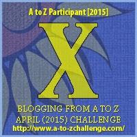 Blog pic X