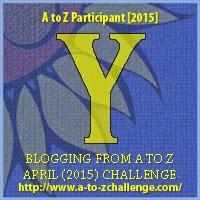 Blog pic Y
