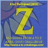 Blog pic Z