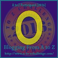 blog o