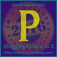 blog p