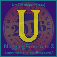blog u