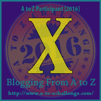 blog x
