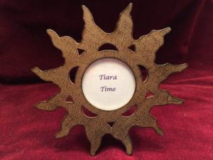 tiara-time-in-frame-for-blog