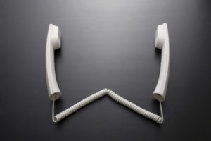 telephone-for-t3w-i-love-you