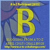 Blog pic B