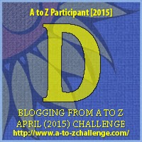 Blog pic D