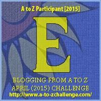 Blog pic E
