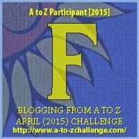 Blog pic F