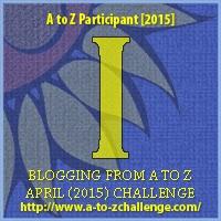 Blog pic I