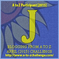 Blog pic J