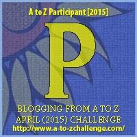Blog pic P