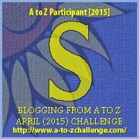 Blog pic S