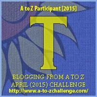 Blog pic T