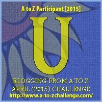 Blog pic U