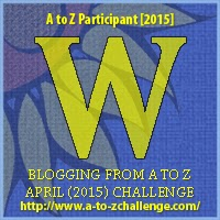 Blog pic W