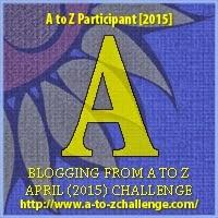 blog pic