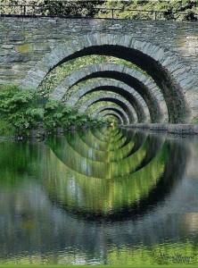 sacred spiral - Copy