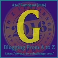 G 2016 a2z