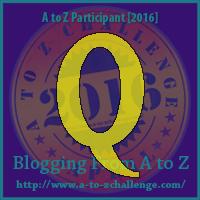 blog q