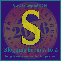 blog s