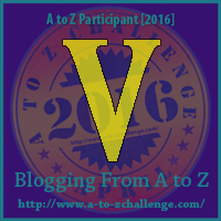 blog v