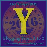 blog y
