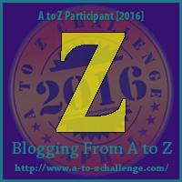 blog z