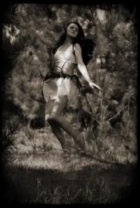dancing girl1